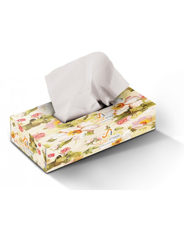 Tissue Box-Mockup-01