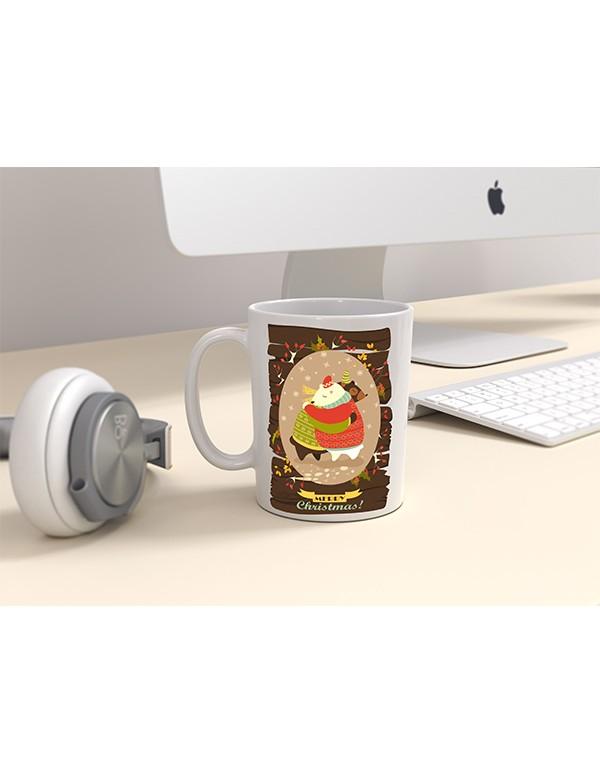 Coffee Mug -2
