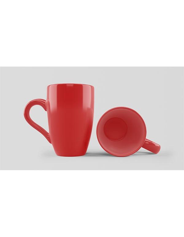 Coffee Mug -3