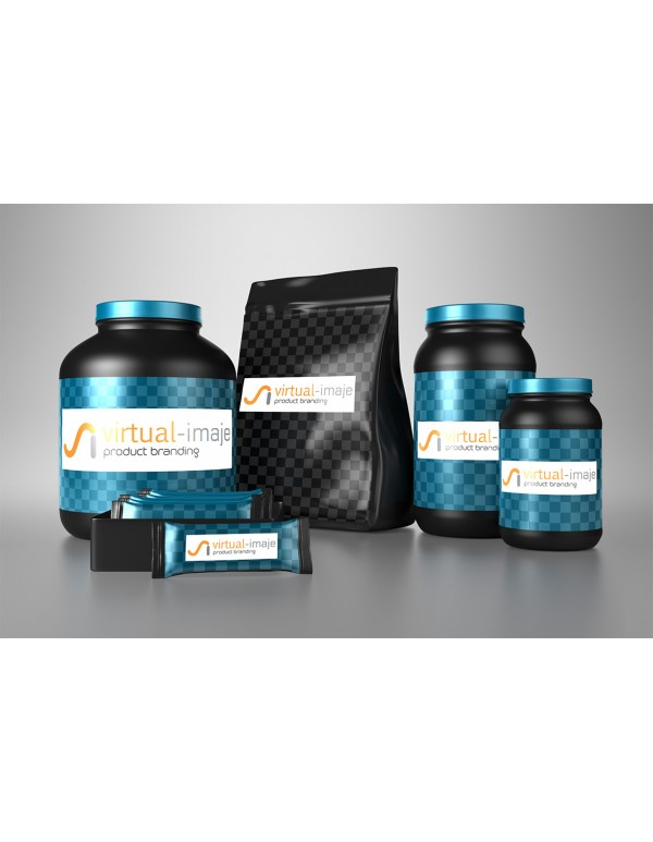 Protein Products Group-1