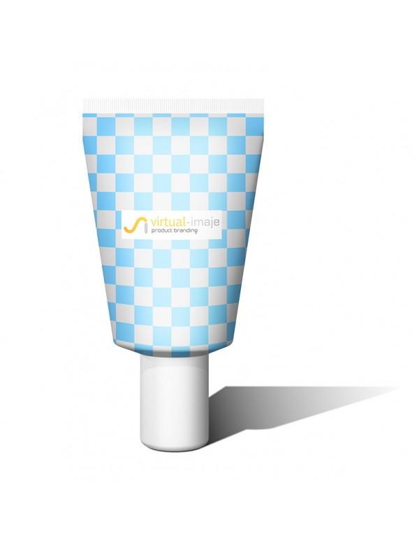 Cosmetic Tube Mockup-6