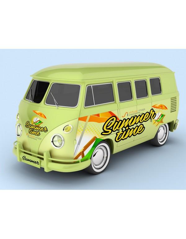 Classic Campervan-mockup_1