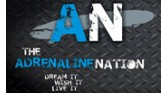 Adrenaline Nation
