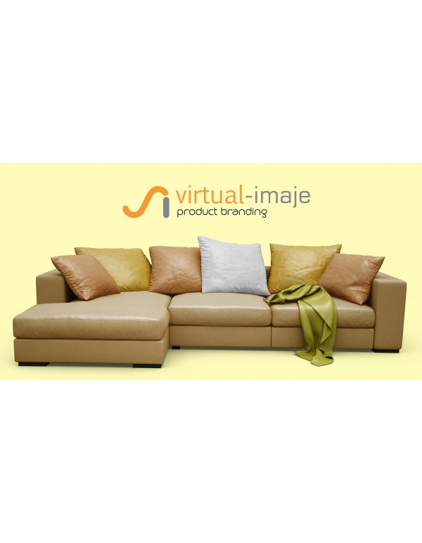 Pillows_MockUp-3
