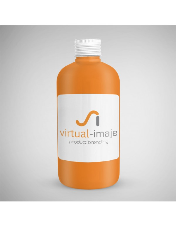 Bottle Sanitary Mockup-3