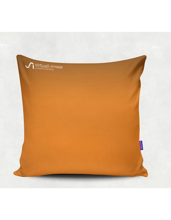 Pillow Mock-Up
